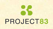 Project83